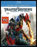 Transformers 3 / Transformers: Dark of the Moon (2011) [BRRIP.XviD.AbSurdiTy][ENG][TC][jans12]