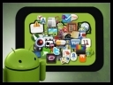 100 Android Apps pack [android] [ENG][.apk] [OS]