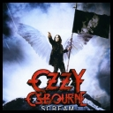 Ozzy Osbourne - Scream (Japan Deluxe Edition) *2010* [FLAC][MIX][AgusiQ] ♥