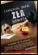 Zła Kobieta - Bad Teacher *2011* [BRRip] [XviD] [Lektor PL] [roberto92r] torrent