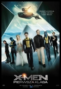X-Men: Pierwsza Klasa / X-Men: First Class [2011][BRRip.XviD.AC3-NTK][LEKTOR PL][WU]