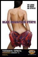 Blue Mountain State S03E04 [HDTV] [XviD-FQM] [ENG]