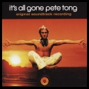 VA - It\'s All Gone Pete Tong: Original Soundtrack Recording *2005* [mp3@320] [MIX] [AgusiQ] ♥