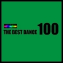 VA - The Best Dance 100 *2010* [mp3@320] [MIX] [AgusiQ] ♥