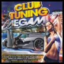 VA - Club Tuning Megamix [2011][MP3@320kbps] .ιllιlι.ιl.ι.♫♪♬.ιllιlι.ιlι.