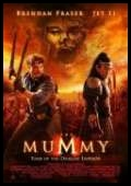 Mumia _Grobowiec_Cesarza_Smoka_-_The_Mummy _Tomb_of_the_Dragon_Emperor_ 2008 _[TS v2 SUBS XviD-STG][Eng]