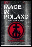 Made in Poland (2010) [DVDRIP XVID] [FILM POLSKI][MIX][1 LINK]