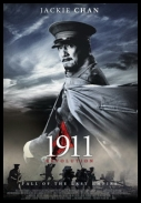 The 1911 Revolution *2011* [DVDRip] [XviD.AC3-playXD] [ENG/Chinese]