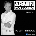 Armin van Buuren - A State of Trance Episode 530 (13-10-2011) [mp3@256]