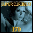 Super Eurobeat 179 [mp3@192]