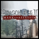 Dragon Age 2: Mark of the Assassin Expansion (2011) [ENG] [DVD] [.iso] [RELOADED] [TC] [krisb167]