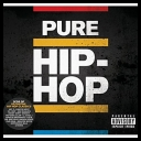 VA - Pure Hip Hop-3CD (2011) BPM [mp3@245]