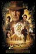 Indiana Jones i Królestwo Kryształowej Czaszki - Indiana Jones And The Kingdom Of The Crystal Skull *2008* [2CD] [SCREENER.XviD-NEPTUNE]