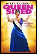 Queen Sized 2008 TV DVDRip XviD.ENG-TheWretched