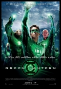 Zielona latarnia / The Green Lantern *2011* [DVDRip.XviD] [Lektor PL] [MiX] *1 LINK*  ★Alienu$