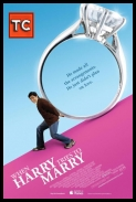 When Harry Tries To Marry *2011* [DVDRip.XviD-IGUANA][ENG][TC][jans12]