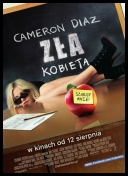Zła kobieta / Bad Teacher (2011) [BDRip] [RMVB] [Lektor PL] [D-E-V-I-L] torrent