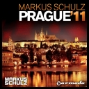 Markus Schulz - Prague \'11 (2011) [mp3@320]