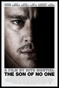 The Son of No One (2011) [DVDRip] [XviD-TARGET] [ENG] [D-E-V-I-L]