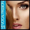 VA - Vocal Passion Vol.11 [2011][MP3@320kbps] .ιllιlι.ιl.ι.♫♪♬.ιllιlι.ιlι.
