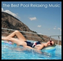 VA - The Best Pool Relaxing Music [2011][MP3@192kbps] .ιllιlι.ιl.ι.♫♪♬.ιllιlι.ιlι.