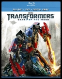 Transformers 3 / Transformers: Dark of the Moon / (2011) [BRRiP.XViD-J25] [Lektor PL] [FSC/WU]