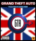 Gta; London 1969 [.exe] [Eng] by TommyVercetti