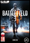 BattleField 3 *2011* [DubPL] [2xDVD9] [.ISO] [RELOADED] [TC] ~ The Secret ~