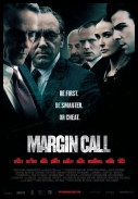 Margin Call (2011) [BDRip] [XviD-FURiA] [ENG] [D-E-V-I-L]