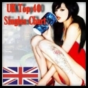 VA - The Official UK Top 40 Singles Chart [23-10-2011] *2011* [mp3@320Kbps][TC][jans12]