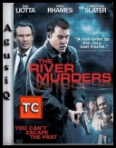 The River Murders *2011* [DVDRip] [XviD-IGUANA] [ENG] [AgusiQ] ♥