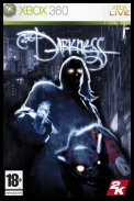 The.Darkness.PAL.MULTI5.XBOX360-WAR3X [ENG]