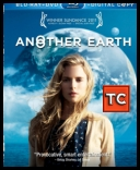 Druga Ziemia - Another Earth *2011* [720p] [BluRay] [x264.DTS-WiKi] [ENG] [AgusiQ] ♥