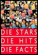VA - Die Stars Die Hits Die Facts (1960-1997) [m4a@312-406 kbps]
