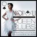 Nadia Ali - Queen Of Clubs (Diamond Edition 2011) [mp3@320]