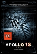 Apollo 18 (2011) [R5.LiNE.XviD-MiSTERE][ENG]