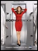 Anatomia Prawdy - Body of Proof S02E07 [HDTV] [XviD-LOL] [ENG]