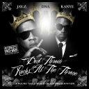Kanye West & Jay-Z - Don\'t Throw Rocks At The Throne *2011* [mp3@320][FS][AgusiQ] ♥