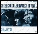 Creedence Clearwater Revival-Collected-3CD-2008-LAURA [mp3@VBR]