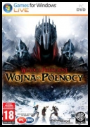 Władca Pierścieni: Wojna na Północy/The Lord of the Rings - War in the North \