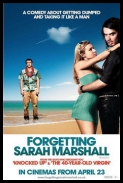 Forgetting Sarah Marshall DVDRip XviD.ENG-DoNE