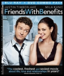 To tylko sex - Friends with Benefits *2011* [BluRay.720p.x264.DTS-HDChina][ENG] [coolraper]