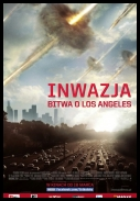 Inwazja: Bitwa o Los Angeles / Battle: Los Angeles (2011) [BRRip.XviD] [Lektor PL] [WU]