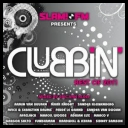 VA - Clubbin Best Of 2011 [2011][MP3@VBRkbps] .ιllιlι.ιl.ι.♫♪♬.ιllιlι.ιlι.
