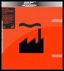 VA - Factory Records - 12 Inch Remixes Rarities 80-87 (2CDs) *2011* [mp3@320] [MIX] [AgusiQ] ♥