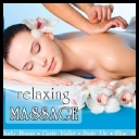 VA - Relaxing Massage [2011][MP3@320kbps] .ιllιlι.ιl.ι.♫♪♬.ιllιlι.ιlι.
