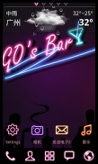Theme Club GO EX Launcher v1.4  [Android][apk] [ENG][PL] [OS]