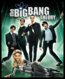 Teoria wielkiego podrywu - The Big Bang Theory [S05E09] [HDTV] [XviD-FQM] [ENG]