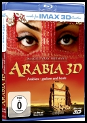 IMAX Arabia * 2010 * [BluRay] [3D] [1080p.AVC.Side.by.Side-z-man.The3DTeam] [ENG/GER] [FSC] [Baz71]