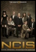Agenci NCIS - NCIS S09E09 [HDTV] [XviD-LOL] [ENG] torrent